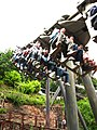 Nemesis at Alton Towers 02.jpg