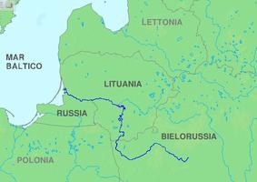 Wikijunior Europa/Fiumi - Wikibooks, manuali e libri di ...