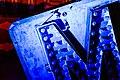 Neon Boneyard (40913519402).jpg