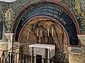 Neonian Baptistery 12.jpg
