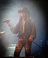 Nephilim 4 - Flickr - SoulStealer.co.uk.jpg