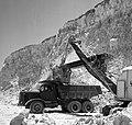 Nesher quarry, 1956 (id.27595745).jpg