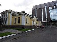 NesterovMuseum1.jpg