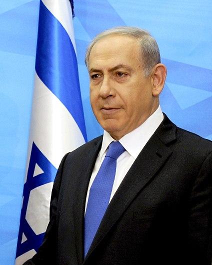 Netanyahu-SecDef Carter in Israel 2015 (19912060255)
