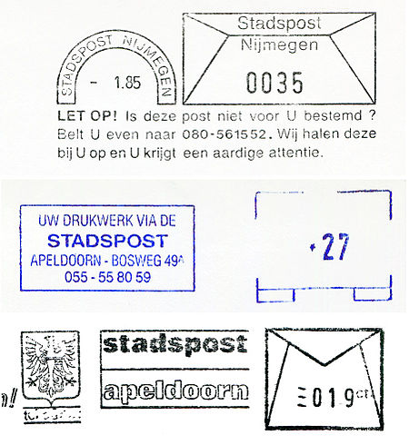 Netherlands private post meter stamps.jpg