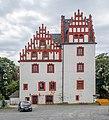 Netzschkau Schloss Nordseite 0579.jpg