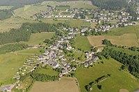 Neuastenberg Sauerland Ost 078 pk.jpg