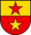 Neuenhof-blason.png