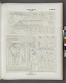 Neues Reich. Dynastie XVIII. Theben (Thebes). Abd el Qurna- Grab 8. (Plan, Sect. XIV. a.) (NYPL b14291191-38246).tiff