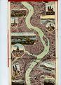 Neuestes.Rhein-Panorama.von.Mainz-Cöln.1909.section.04.jpg