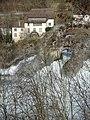 Neuhausen am Rheinfall - Schloss Laufen 2013-01-31 14-15-12 (P7700).JPG