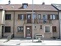 Neuhausen rosenberg strasse 84 & 82 - panoramio.jpg