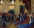Neujahrsempfang Kaiser Wilhelm II.jpg