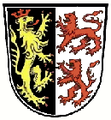 Neumarkt district coa.png