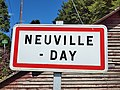 Neuville-Day-FR-08-panneau d'agglomération-a2.jpg