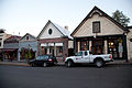 Nevada City Downtown Historic District-140.jpg
