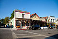 Nevada City Downtown Historic District-23.jpg