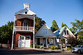Nevada City Firehouse Number Two-2.jpg