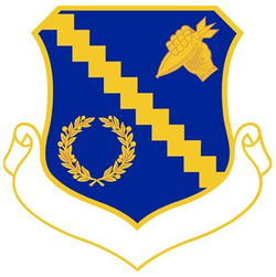 Nevada Test Training Range emblem.PNG