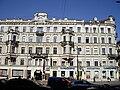 Nevsky64.jpg