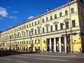 Nevsky Prospect, 18. House K.B. Kotomina.jpg