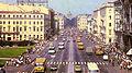 Nevsky Prospect 25 1987.jpg