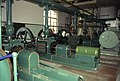 New Mills Compressor Station, Norwich - geograph.org.uk - 968705.jpg