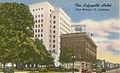 New Orleans postcard Lafayette Hotel.jpg