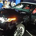 New Range Rover Sport launch UAE - Fan photos (8956158385).jpg