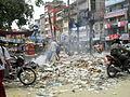New Road-kathmandu-03.jpg