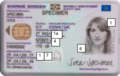 New Swedish ID (2021) (front).png
