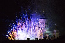 New Year 2016 in the city of Helsinki.jpg