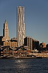 New York By Gehry Building.jpg