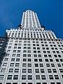 New York City Chrysler Building 05.jpg