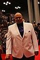 New York Comic Con 2014 - Kingpin (15314042709).jpg