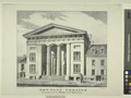 New York Theatre, erected 1826. Front on Bowery, 75 feet, depth 170 feet (NYPL Hades-1785919-1650705).tiff
