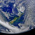 New Zealand (16094149559).jpg