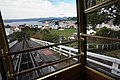 New Zealand - Wellington Cable Car - 8814.jpg