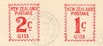 New Zealand stamp type B8 cents.jpg