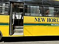 New horizon public school bus.HEIC.jpg