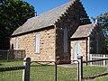 Newham church.JPG