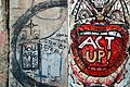 Newseum - Berlin Wall (11138704936).jpg