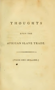 Newton's Thoughts upon the African Slave Trade.pdf
