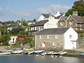 Newton Ferrers, Devon UK - panoramio.jpg