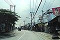 Nguyen duy trinh, Bih trung Dong, q2, tphcmvn - panoramio.jpg