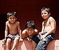 Niños en Masaya.jpg
