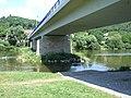 Nižbor, silniční most.jpg