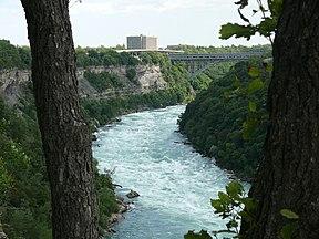 Niagara Whirlpool 2.JPG