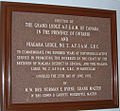 Niagara lodge 2 1992 tablet.jpg