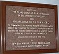 Niagara lodge 2 1992 tablet.jpg